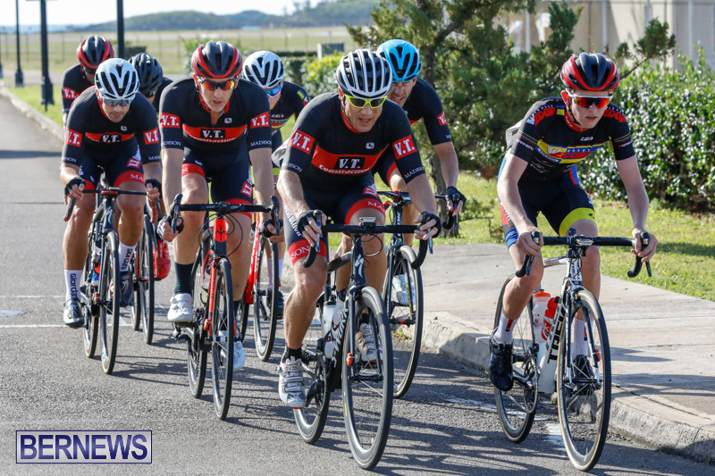 Butterfield-Bermuda-Grand-Prix-Road-Race-April-21-2018-2223