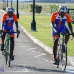 Butterfield Bermuda Grand Prix Road Race, April 21 2018-2225