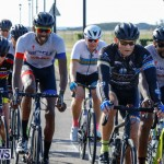 Butterfield Bermuda Grand Prix Road Race, April 21 2018-2249