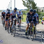 Butterfield Bermuda Grand Prix Road Race, April 21 2018-2250