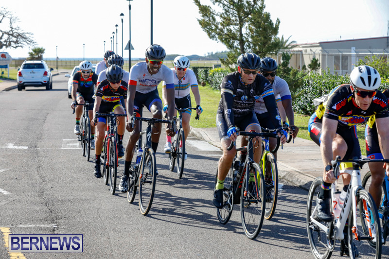 Butterfield-Bermuda-Grand-Prix-Road-Race-April-21-2018-2250