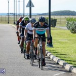 Butterfield Bermuda Grand Prix Road Race, April 21 2018-2256
