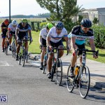 Butterfield Bermuda Grand Prix Road Race, April 21 2018-2262