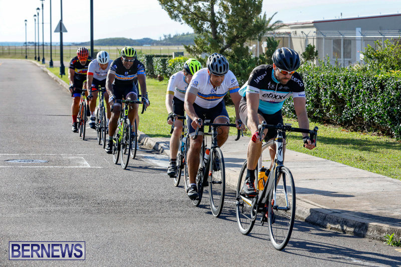Butterfield-Bermuda-Grand-Prix-Road-Race-April-21-2018-2262