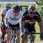 Butterfield Bermuda Grand Prix Road Race, April 21 2018-2275