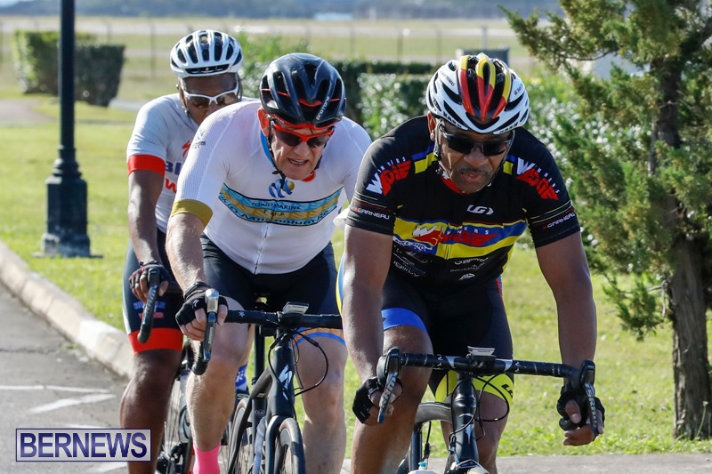 Butterfield-Bermuda-Grand-Prix-Road-Race-April-21-2018-2275