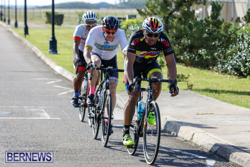 Butterfield-Bermuda-Grand-Prix-Road-Race-April-21-2018-2276