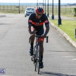 Butterfield Bermuda Grand Prix Road Race, April 21 2018-2289