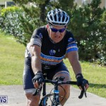 Butterfield Bermuda Grand Prix Road Race, April 21 2018-2297