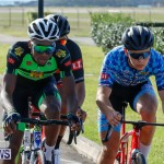 Butterfield Bermuda Grand Prix Road Race, April 21 2018-2304