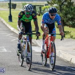 Butterfield Bermuda Grand Prix Road Race, April 21 2018-2306