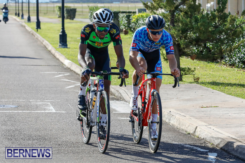Butterfield-Bermuda-Grand-Prix-Road-Race-April-21-2018-2306