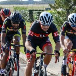 Butterfield Bermuda Grand Prix Road Race, April 21 2018-2332