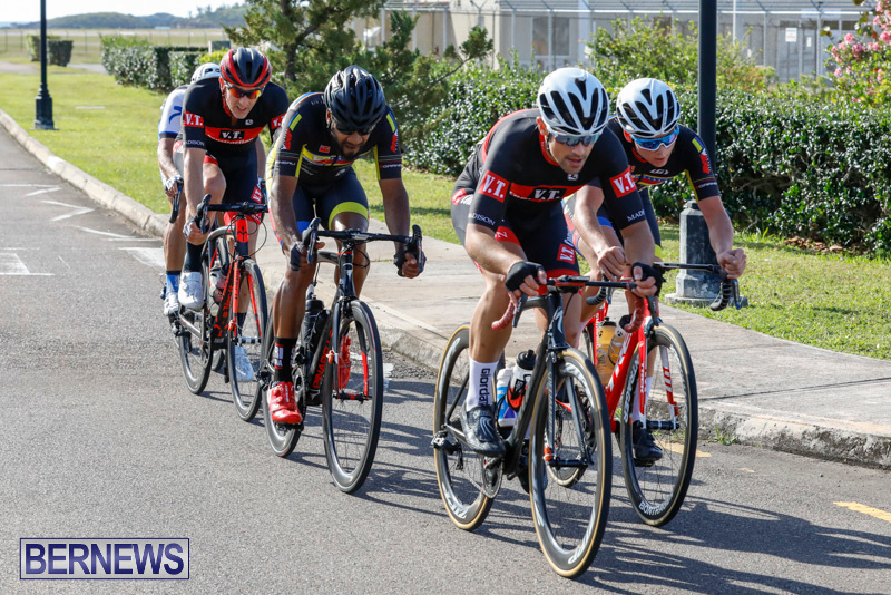 Butterfield-Bermuda-Grand-Prix-Road-Race-April-21-2018-2334