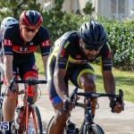 Butterfield Bermuda Grand Prix Road Race, April 21 2018-2335