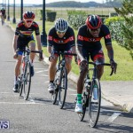 Butterfield Bermuda Grand Prix Road Race, April 21 2018-2338