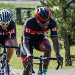 Butterfield Bermuda Grand Prix Road Race, April 21 2018-2339