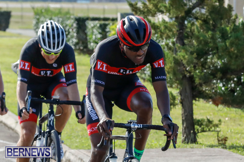 Butterfield-Bermuda-Grand-Prix-Road-Race-April-21-2018-2339