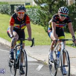 Butterfield Bermuda Grand Prix Road Race, April 21 2018-2349