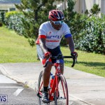 Butterfield Bermuda Grand Prix Road Race, April 21 2018-2353