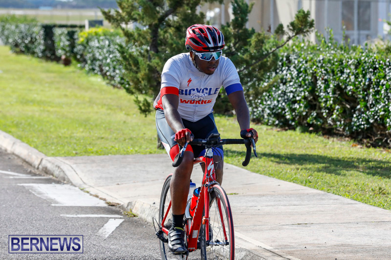 Butterfield-Bermuda-Grand-Prix-Road-Race-April-21-2018-2353