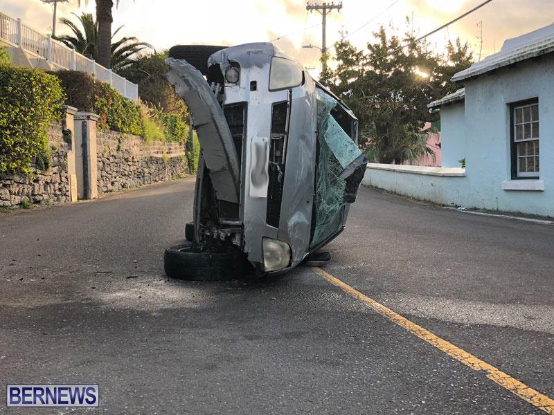 Car Accident Apr 14 (1)