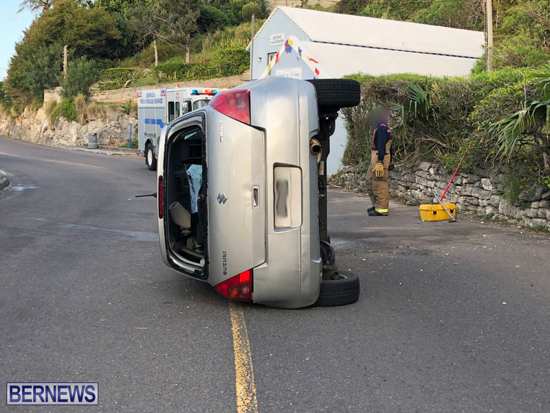 Car-Accident-Apr-14-2b
