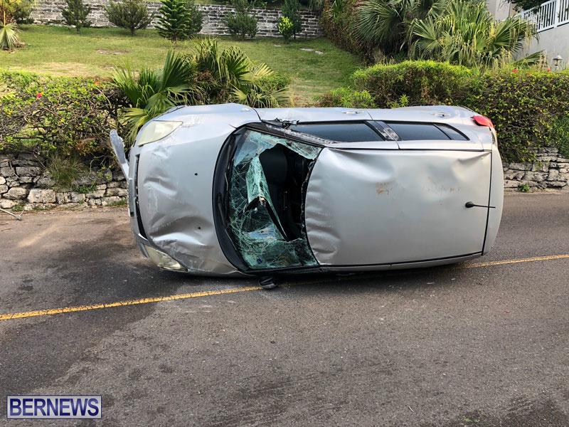 Car Accident Apr 14 (4)