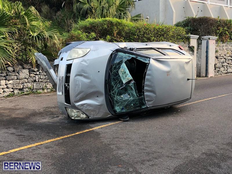 Car Accident Apr 14 (5)