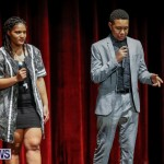 CedarBridge Academy Fashion Show Pulse Bermuda, April 21 2018-3031