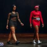 CedarBridge Academy Fashion Show Pulse Bermuda, April 21 2018-3033