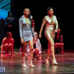 CedarBridge Academy Fashion Show Pulse Bermuda, April 21 2018-3097