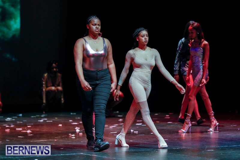 CedarBridge-Academy-Fashion-Show-Pulse-Bermuda-April-21-2018-3112