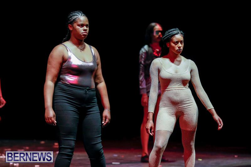 CedarBridge-Academy-Fashion-Show-Pulse-Bermuda-April-21-2018-3117