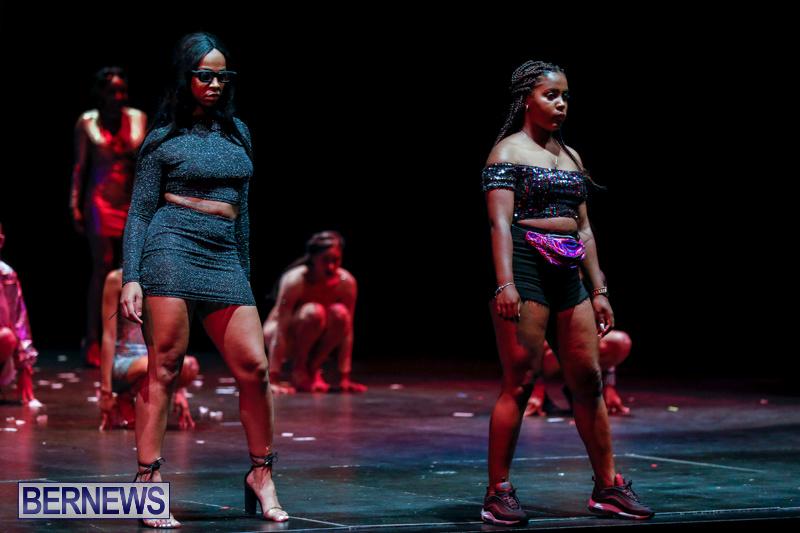 CedarBridge-Academy-Fashion-Show-Pulse-Bermuda-April-21-2018-3126
