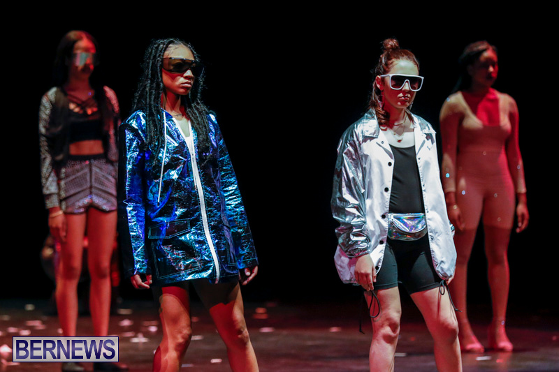 CedarBridge-Academy-Fashion-Show-Pulse-Bermuda-April-21-2018-3135