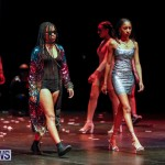 CedarBridge Academy Fashion Show Pulse Bermuda, April 21 2018-3142