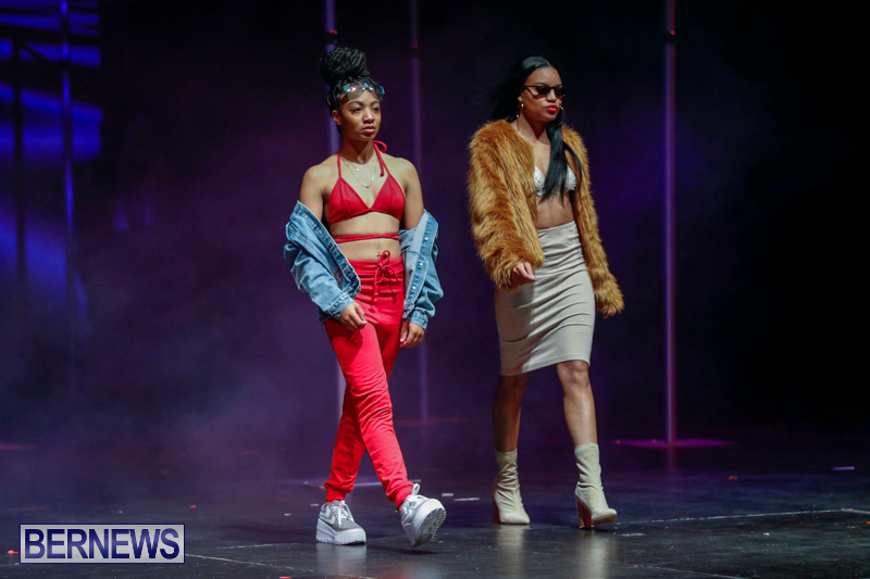 CedarBridge-Academy-Fashion-Show-Pulse-Bermuda-April-21-2018-3168