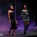 CedarBridge Academy Fashion Show Pulse Bermuda, April 21 2018-3195