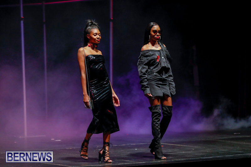 CedarBridge-Academy-Fashion-Show-Pulse-Bermuda-April-21-2018-3195