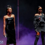 CedarBridge Academy Fashion Show Pulse Bermuda, April 21 2018-3197