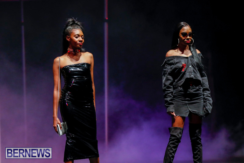 CedarBridge-Academy-Fashion-Show-Pulse-Bermuda-April-21-2018-3197
