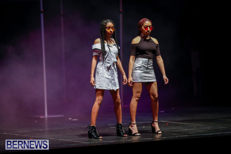 CedarBridge-Academy-Fashion-Show-Pulse-Bermuda-April-21-2018-3201