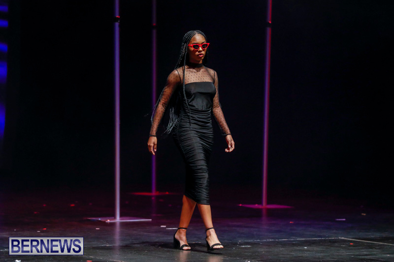 CedarBridge-Academy-Fashion-Show-Pulse-Bermuda-April-21-2018-3206