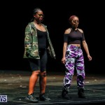 CedarBridge Academy Fashion Show Pulse Bermuda, April 21 2018-3249