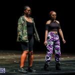 CedarBridge Academy Fashion Show Pulse Bermuda, April 21 2018-3249