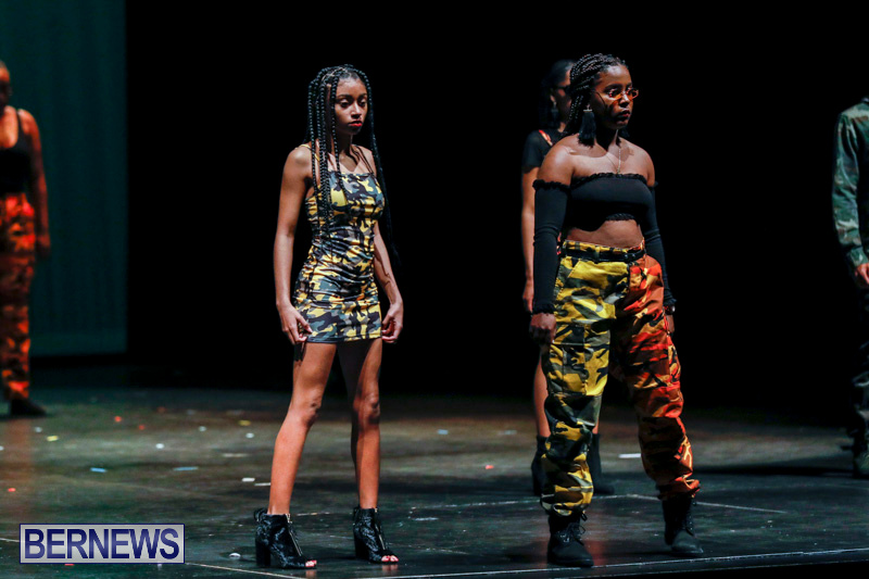 CedarBridge-Academy-Fashion-Show-Pulse-Bermuda-April-21-2018-3260