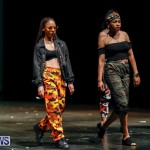 CedarBridge Academy Fashion Show Pulse Bermuda, April 21 2018-3281