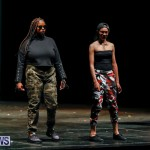 CedarBridge Academy Fashion Show Pulse Bermuda, April 21 2018-3291