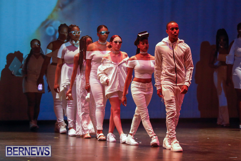 CedarBridge-Academy-Fashion-Show-Pulse-Bermuda-April-21-2018-3305